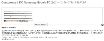 SFGS-76M_P5.png